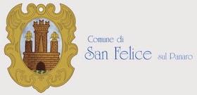 San Felice sul Panaro