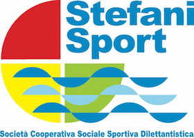 Logo Stefani Sport